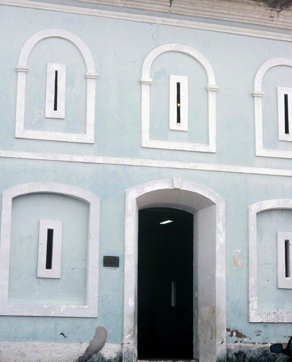 Maranhão : São Luís mercado de escravos