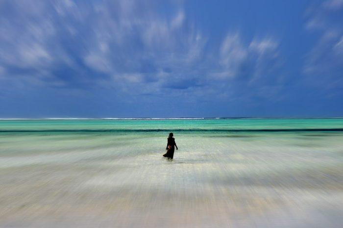 Zanzibar : Unguja South