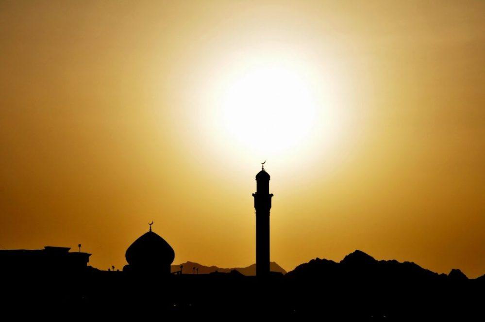 Oman : Mutrah