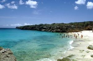 Next Stop : Curaçao / Bonaire