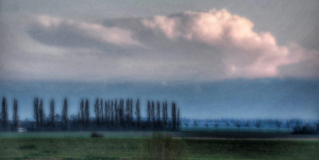 Zeeland : Colijnsplaat