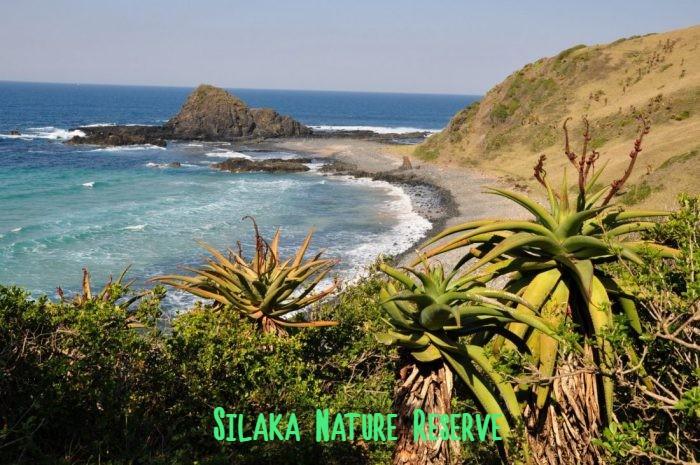 Silaka Nature Reserve