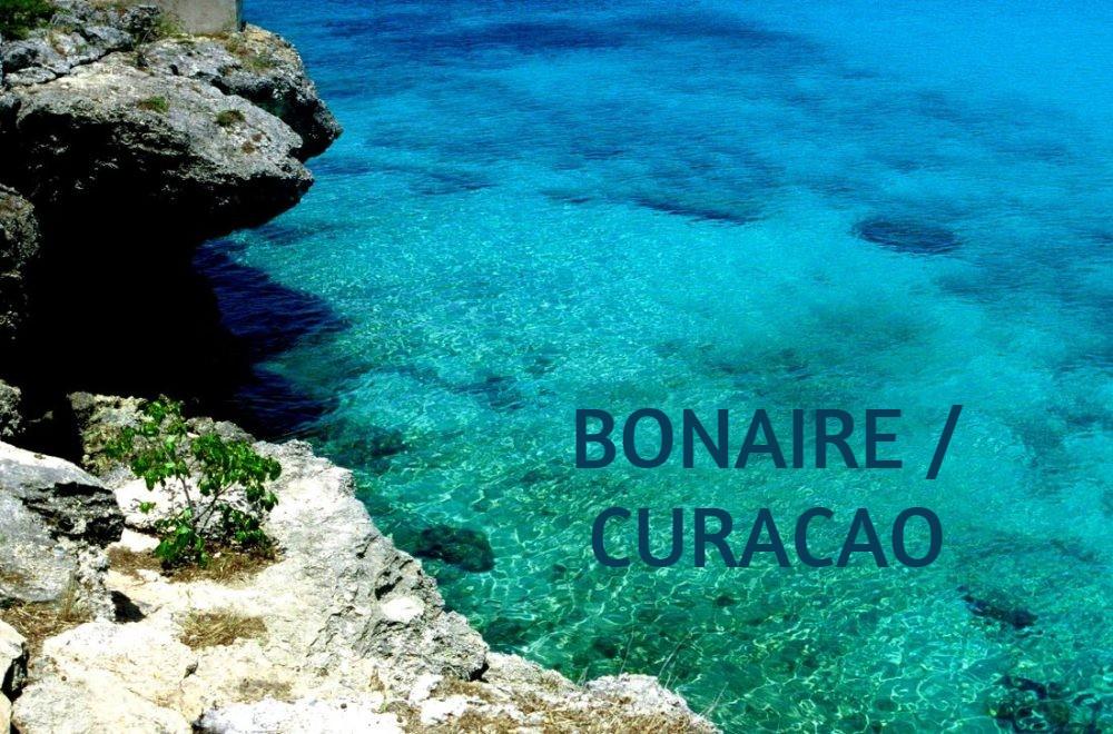 BONAIRE / CURACAO