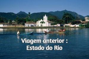 Estado do Rio